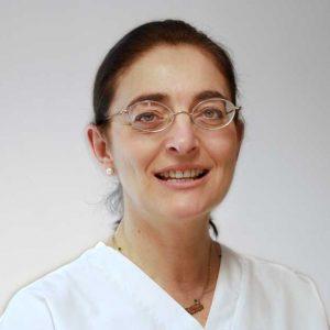 Dr Chiara Menghi-Barry