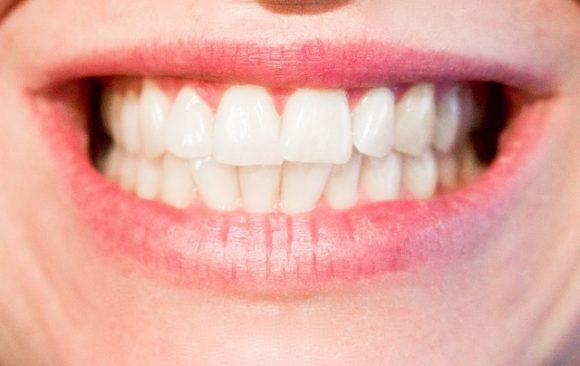 Periodontics is a dental specialty
