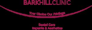 Barkhill Clinic Logo